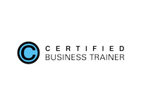 certified-business-trainer