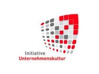 initiative-unternehmenskultur