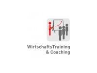 wirtschaftstraining-consulting