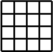 Quadrate_Marktchancen_Test