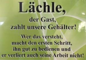 Lächle_der_Gast_zahlt
